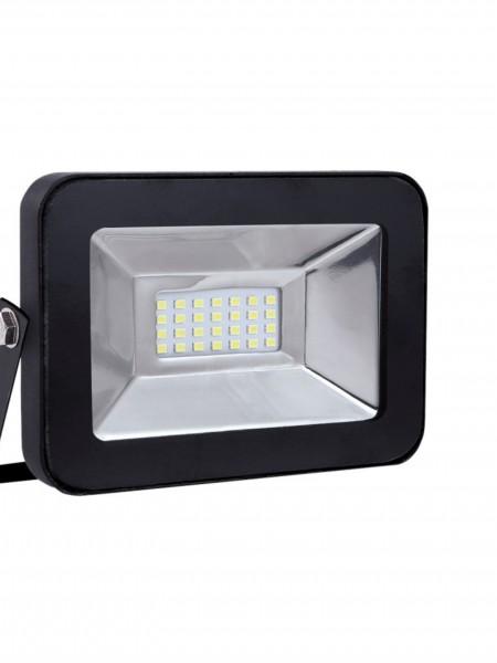 LED-прожектор AS-SDO5 750Lm 10 Вт