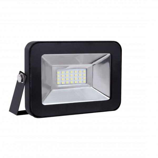 LED-прожектор AS-SDO5 1500Lm 20 Вт