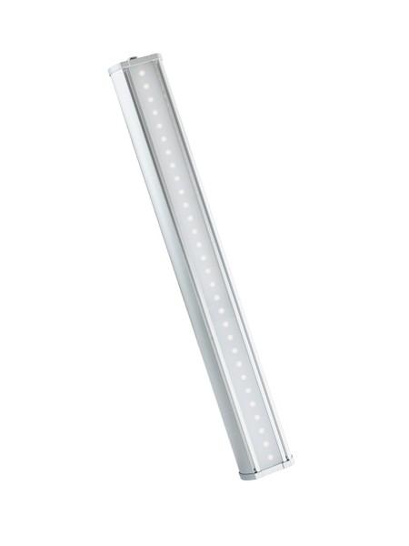 Светодиодный светильник ДСО 02-24-50Д 2851Lm 24Вт