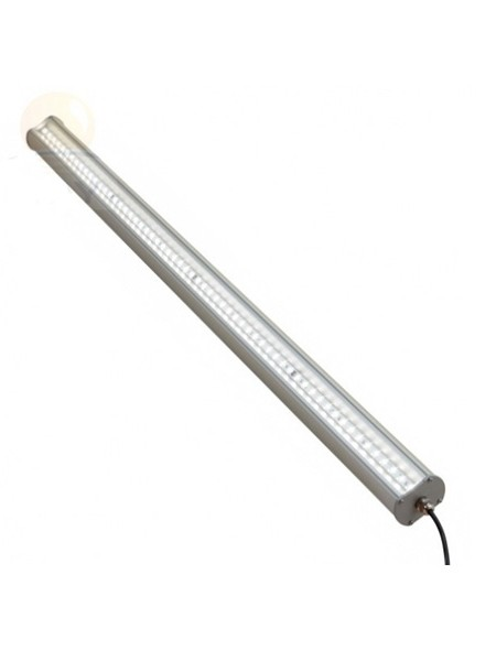 Светодиодный светильник ДСО 05-45-50-Д 5276Lm 45Вт