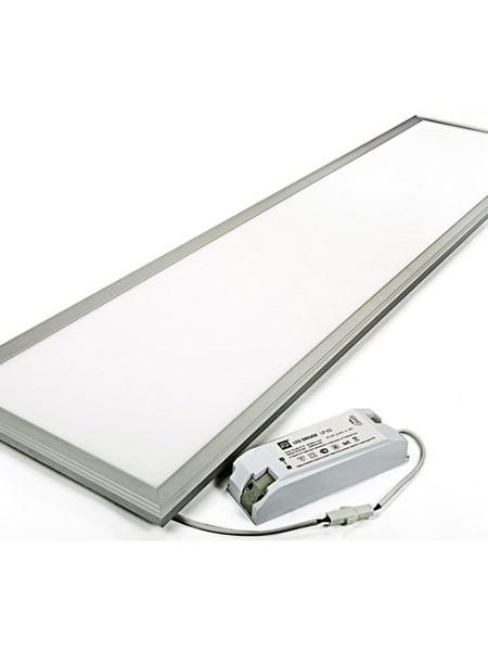 Светодиодная панель встраиваемая 3800 Lm 60вт