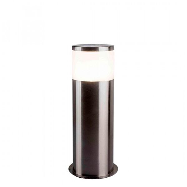 Парковый светодиодный столбик Мэлби, 50см
