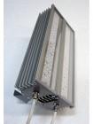 Промышленный светодиодный светильник -  П60 - 7500Lm 50Вт