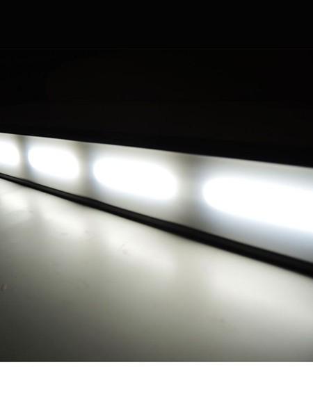 Светодиодный  светильник СПТ 17 COLOR 2100 Lm 17 Вт