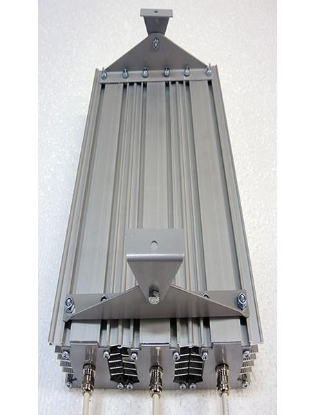 Промышленный светодиодный светильник -  П300У -  37356Lm 263,4Вт