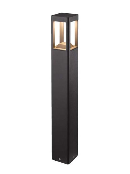 Парковый светодиодный столбик 90см