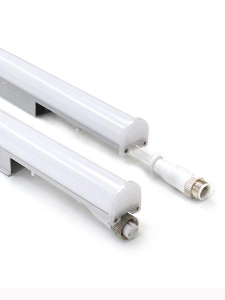 Архитектурный светодиодный линейный светильник 3Вт, 5Вт и 10Вт