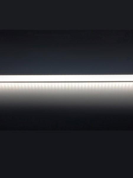 Светильник - Т600 -  3000 Lm 24Вт