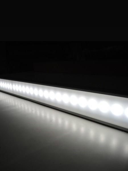 Светильник - Т20 -  2500 Lm 20Вт