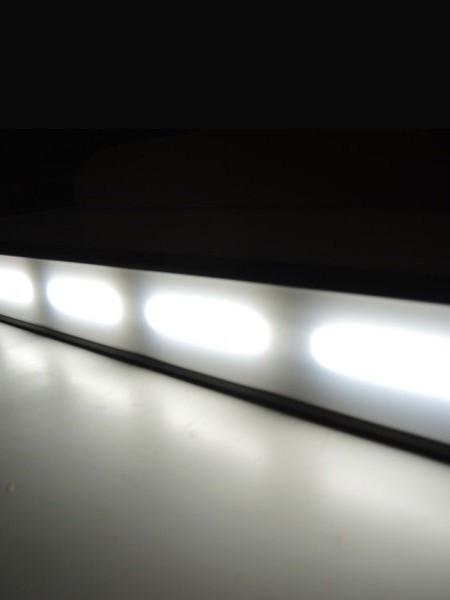 Светильник - Т17 -  2100 Lm 17Вт