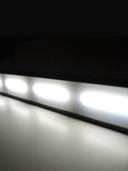 Светильник - Т24 -  3640Lm 24Вт