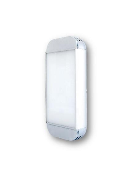 Светодиодный уличный светильник ДВУ 01-130-50-Д110 15112Lm 130Вт