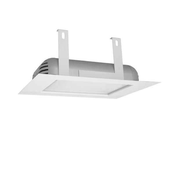 Светодиодный уличный светильник ДВУ 01-78-50-Д110  8928Lm 78Вт