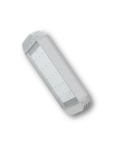 Уличный светодиодный светильник  ДКУ 01-130-50-Д120 16522Lm 130Вт