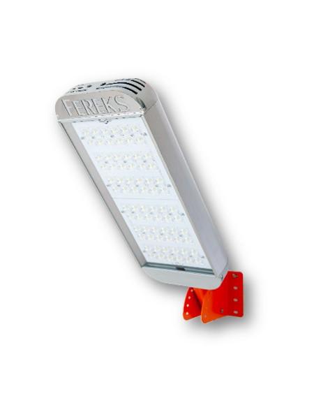 Уличный светодиодный светильник  ДКУ 01-182-50-Д120 22223Lm 182Вт
