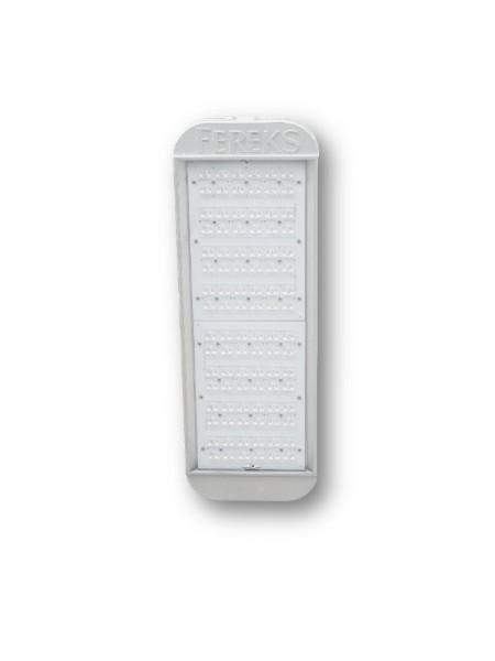 Уличный светодиодный светильник  ДКУ 01-208-50-Д120 25164Lm 208Вт